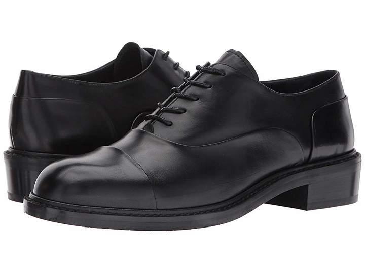 Stuart Weitzman Marlon Women's Shoes