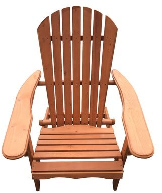 Peachy Wood Folding Chair Outdoor Shopstyle Caraccident5 Cool Chair Designs And Ideas Caraccident5Info