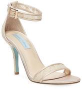 Caparros Shilo Studded Sandals