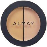 Almay Smartshade CC Concealer - 300 Brightener