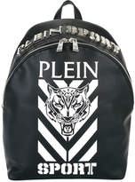 Plein Sport 69 backpack