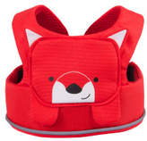 Trunki Felix Fox Toddlepak