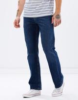 Levi's 503 Men's Regular Zip Bootcut Jeans