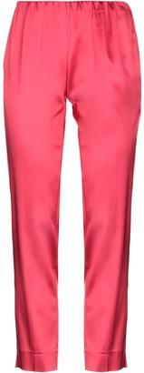 ROSE & LINI Casual pants