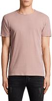 AllSaints Figure Crew Neck T-Shirt