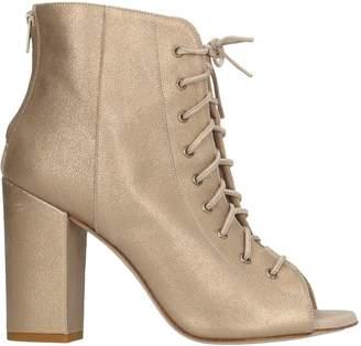 Fru.it FRU. IT Ankle boots - Item 11785491CP