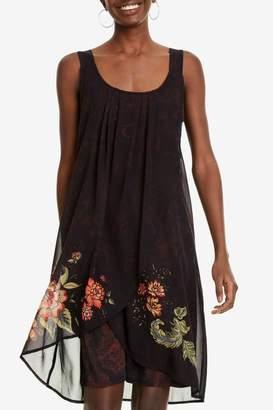 Desigual Julie Dress