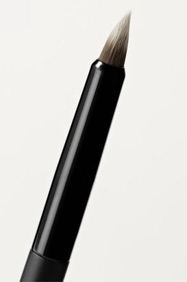 RAE MORRIS Jishaku 13 Vegan Deluxe Eyeliner Brush - Black