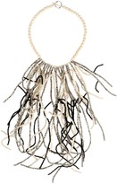 Brunello Cucinelli Necklaces - Item 50192988
