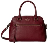 Kate Spade Cobble Hill Maris Handbags