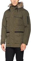 Regatta Men's Originals Ardwick Coat Jacket Parka