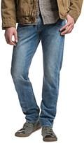 Agave Denim Rocker Classic Fit Jeans - Straight Leg (For Men)