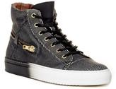 Bacco Bucci Teo High Top Sneaker