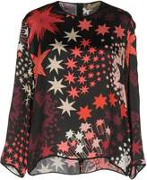 Space Style Concept Blouses - Item 38653802
