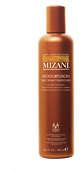 Mizani Moisturfusion Silk Cream Conditioner 250ml