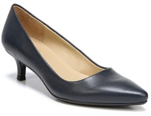 Naturalizer Gia Pumps Women's Shoes