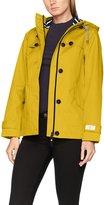 Joules Coast Hooded Jacket - Women's