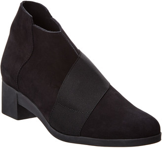 Arche Tatebo Leather Bootie