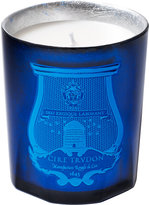 Cire Trudon Bethléem Classic Candle Blue