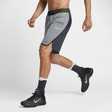 "Nike Aeroswift Men's 9"" Basketball Shorts"