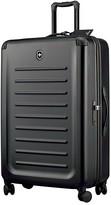 "Victorinox Spectra 2.0 32"" Spinner Suitcase"