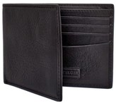 Trafalgar 'Hawthorne' Wallet