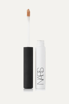 NARS Tinted Smudge Proof Eyeshadow Base - Medium