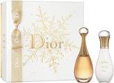 Christian Dior J'adore Eau de Parfum 2-Piece Gift Set