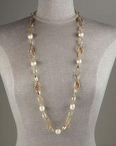 Jewelry Ltd Link Necklace