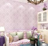 KHSKX-Sofa Background Wallpapr _ uropan Non-Wovn Wallpapr Coining Room Rstaurant Sofa Tv Background Wallpapr