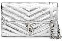 Rebecca Minkoff Edie Wallet On Chain