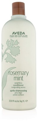 Aveda Rosemary Mint Weightless Conditioner (1L)