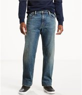 Levi's s 569TM Loose Straight Stretch Jeans