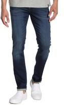 Mavi Jeans Jake Ink Sporty Slim Leg Jeans