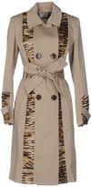 SONIA BY SONIA RYKIEL Overcoats