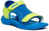 Teva Psyclone 6 Water Friendly Sport Sandal (Little Kid)