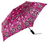 ShedRain Printed Folding Umbrella