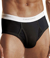 Calvin Klein Big & Tall Big Briefs 2-Pack