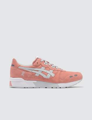 """Asics Gel-Lyte """"Chinese New Year Pack"""""""