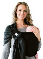 Lillebaby Eternal Love Ring Sling in Magic
