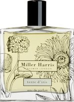 Miller Harris Terre D Iris Eau De Parfum Spray - 100ml/3.4oz