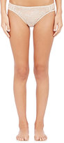 Eres Women's Courcelles Bikini Brief-NUDE