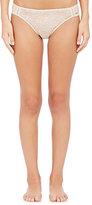 Eres Women's Courcelles Bikini Brief