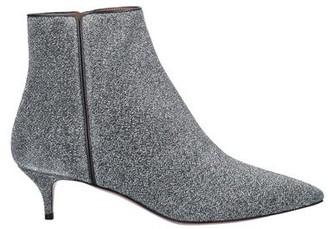 Aquazzura Ankle boots