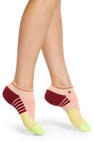 Stance Women's Record Low Training Socks