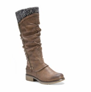 Muk Luks Women's Bianca Boots Women's Shoes