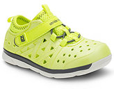 Stride Rite Boys' Made 2 Play Phibian Sneakers
