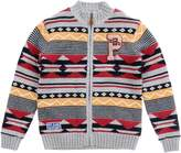 Pepe Jeans Cardigans - Item 39762558