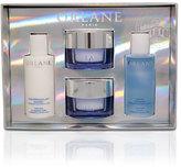 Orlane Orlane, Paris Extreme Line Reducing Starter Kit