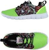 Colors of California Low-tops & sneakers - Item 11169996